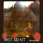 Emmylou - Single by First Aid Kit