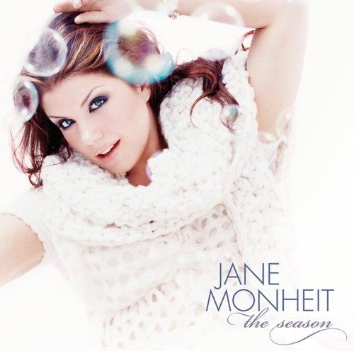 The Season by Jane Monheit