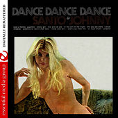 Dance Dance Dance (Remastered) by Santo and Johnny