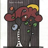 Right Now, You're in the Best of Hands by Bear Vs. Shark