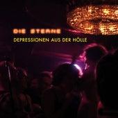 Depressionen Aus Der Hölle by Die Sterne