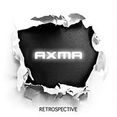 Axma - Retrospective by Various Artists