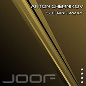 Sleeping Away by Anton Chernikov