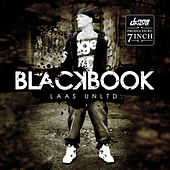 Blackbook by Laas Unltd.