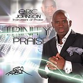 Trinity Praise by Eric Johnson