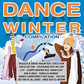 Dance Winter 2012 Compilation by Various Artists