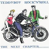 Teddyboy Rock'n'Roll (The Next Chapter) by Various Artists