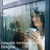 Acoustic Instrumentals - Imagine by Acoustic Instrumentals