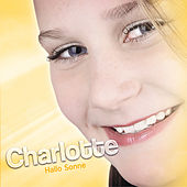 Hallo Sonne by Charlotte