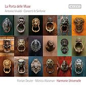 La Porta delle Music by Various Artists