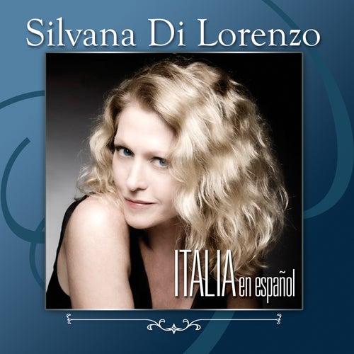 Italia by Silvana Di Lorenzo