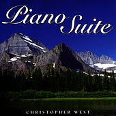 Piano Suite by Christopher West
