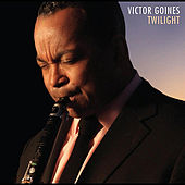 Twilight by Victor Goines
