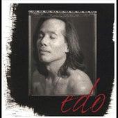 Edo by Edo Castro