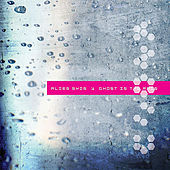 Ghost in the Rain by Alien Skin