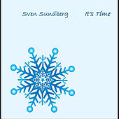 It's Time by Sven Sundberg