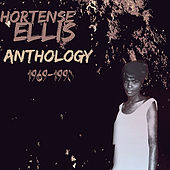 Hortense Ellis Anthology by Various Artists