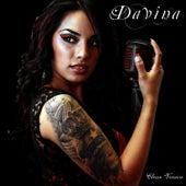 Davina (Clean Version) by Davina