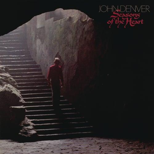 Seasons Of The Heart by John Denver