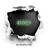 Buddja - Retrospective by Various Artists