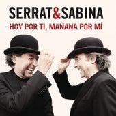 Hoy Por Ti, Mañana Por Mi by Joan Manuel Serrat