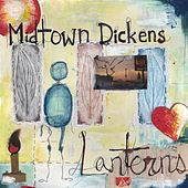 Lanterns by Midtown Dickens