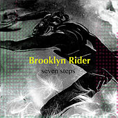 Seven Steps von Brooklyn Rider