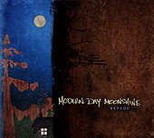 Refuge by Modern Day Moonshine