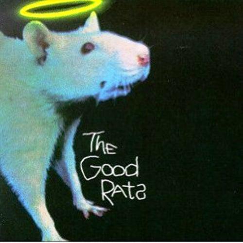 Good Rats by Good Rats