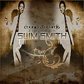Cousins Records Presents Slim Smith by Various Artists