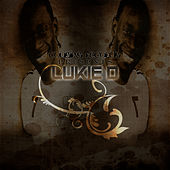 Cousins Records Presents Lukie D by Lukie D