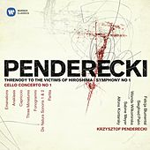 20th Century Classics: Penderecki by Various Artists