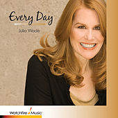 Every Day by Julia Wade