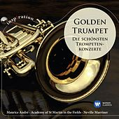 Golden Trumpet (International Version) by Various Artists