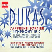 20th Century Classics: Dukas by Various Artists