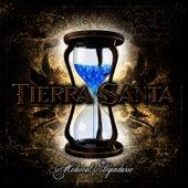 Medieval & Legendario (Remastered) by Tierra Santa