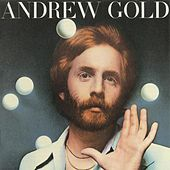 Andrew Gold by Andrew Gold