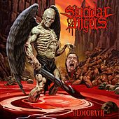 Bloodbath by Suicidal Angels