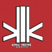 freetime (Hello Kenna Mix) by Kenna