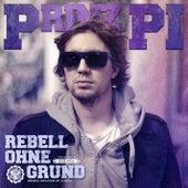 Rebell ohne Grund by Prinz Pi