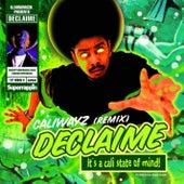 Caliwayz (Remix) von Declaime