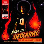 Move It by Declaime