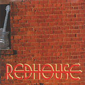 RedHouse by The Red House