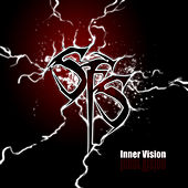 Inner Vision - Single by Sky For Sinners