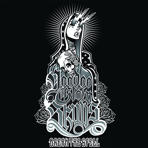 Break The Spell by Voodoo Glow Skulls