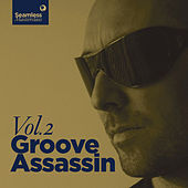 Seamless Masterclass Groove Assassin by Various Artists