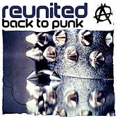 Back To Punk by Reunited