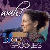 Loops N Grooves by Wah!
