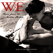 W.E. - Music From The Motion Picture by Various Artists