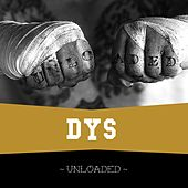 Unloaded by DYS